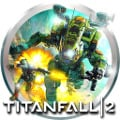 EngineOwning for Titanfall 2