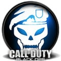 EngineOwning for Call of Duty: Black Ops