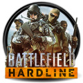 EngineOwning for Battlefield Hardline