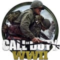 EngineOwning for Call of Duty: WW2