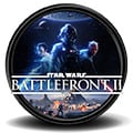 EngineOwning for Star Wars Battlefront II