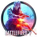 EngineOwning for Battlefield V