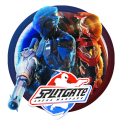 EngineOwning for Splitgate