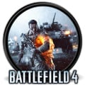 EngineOwning for Battlefield 4