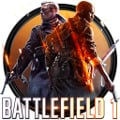 EngineOwning for Battlefield 1