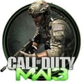 EngineOwning for Call of Duty: Modern Warfare 3