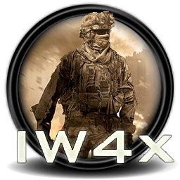 EngineOwning for Call of Duty: IW4X