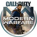 EngineOwning for Call of Duty: Modern Warfare and Warzone